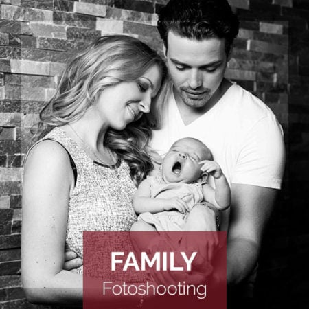 Fotoshooting Family | Familienfotos | BEAUTYSHOTS Hamburg