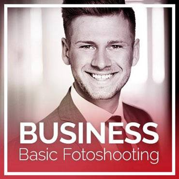 gs-fs-business-basic