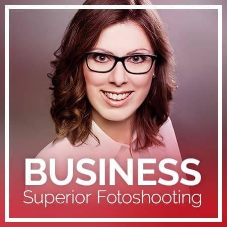business fotoshooting hamburg
