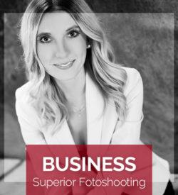 Produktbild für das BUSINESS Superior Fotoshooting inklusive 20 Fotos im BEAUTYSHOTS Fotostudio Hamburg