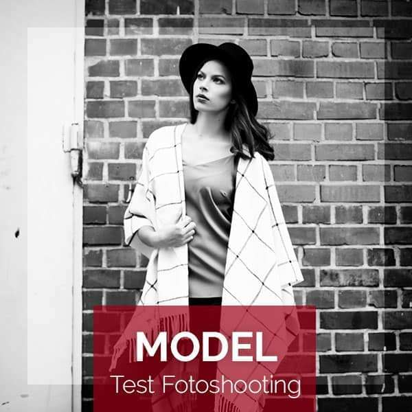 Produktbild für das MODEL Test Fotoshooting mit einem Fotograf vom BEAUTYSHOTS Fotostudio in Hamburg