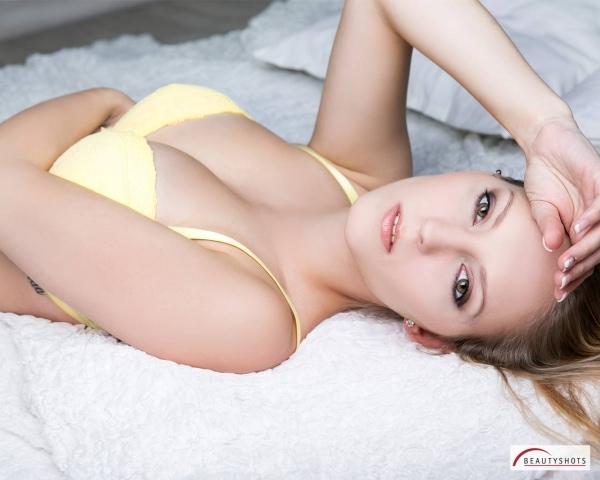 frau sucht sex münchen legale pornoseiten