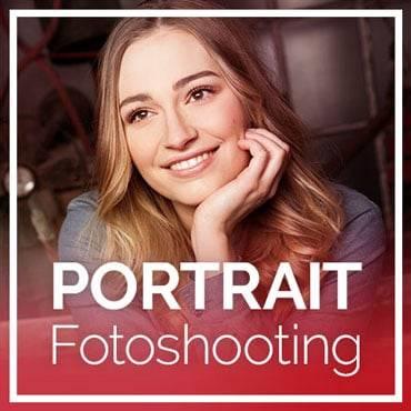 gs-fs-portrait