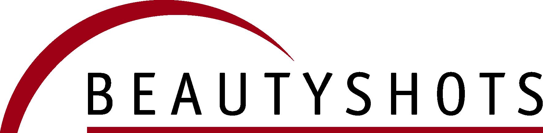 Logo BEAUTYSHOTS Hamburg