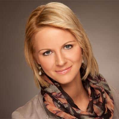 Sandra aus Berlin