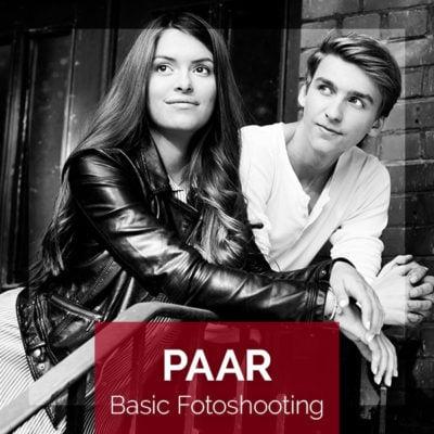 Produktbild für das PAAR Basic Fotoshooting mit einem Fotograf vom BEAUTYSHOTS Fotostudio in Hamburg