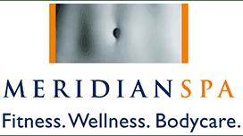 Logo MERIDIAN SPA