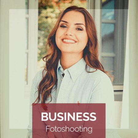 Das Produktbild des BUSINESS Fotoshootings bei Beautyshots Hamburg | Fotostudio und Fotograf in Hamburg