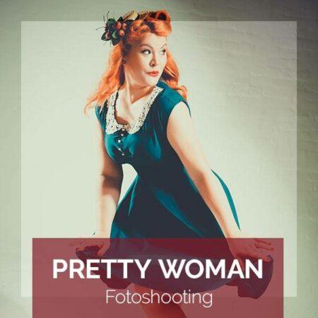 Das Produktbild für das PRETTY WOMAN Fotoshooting bei Beautyshots Hamburg | Fotostudio und Fotograf in Hamburg